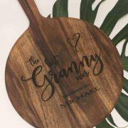 custom engraved chopping board custom laser engraved cutting board personalized engraved wooden cutting boards cutting board gift