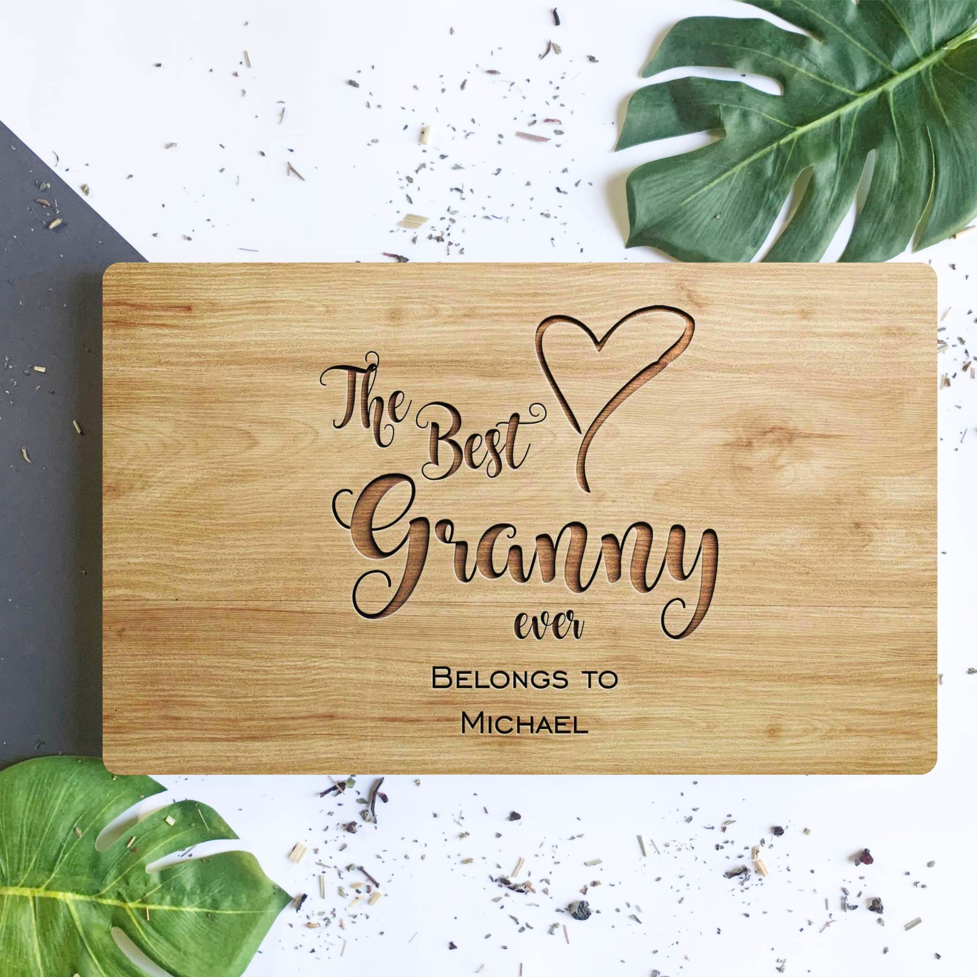 Custom-Engraved-Chopping-Board