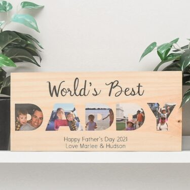 father's-day-gifts