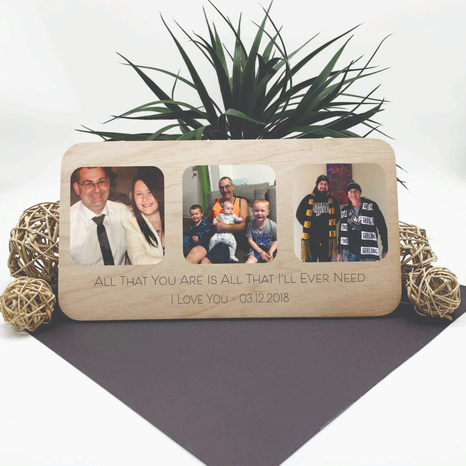 personalised-photo-gifts