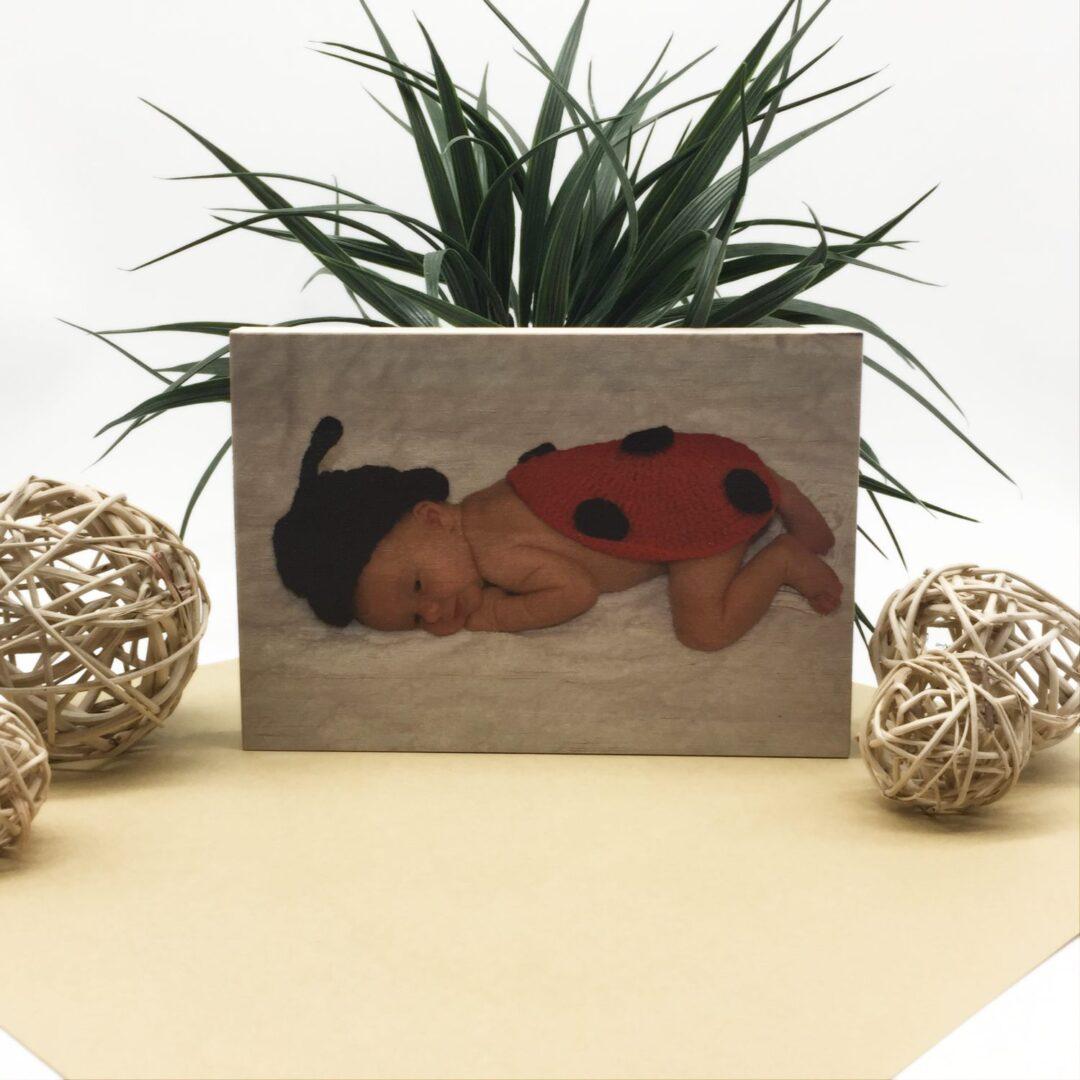 personalised-wooden-photo-blocks