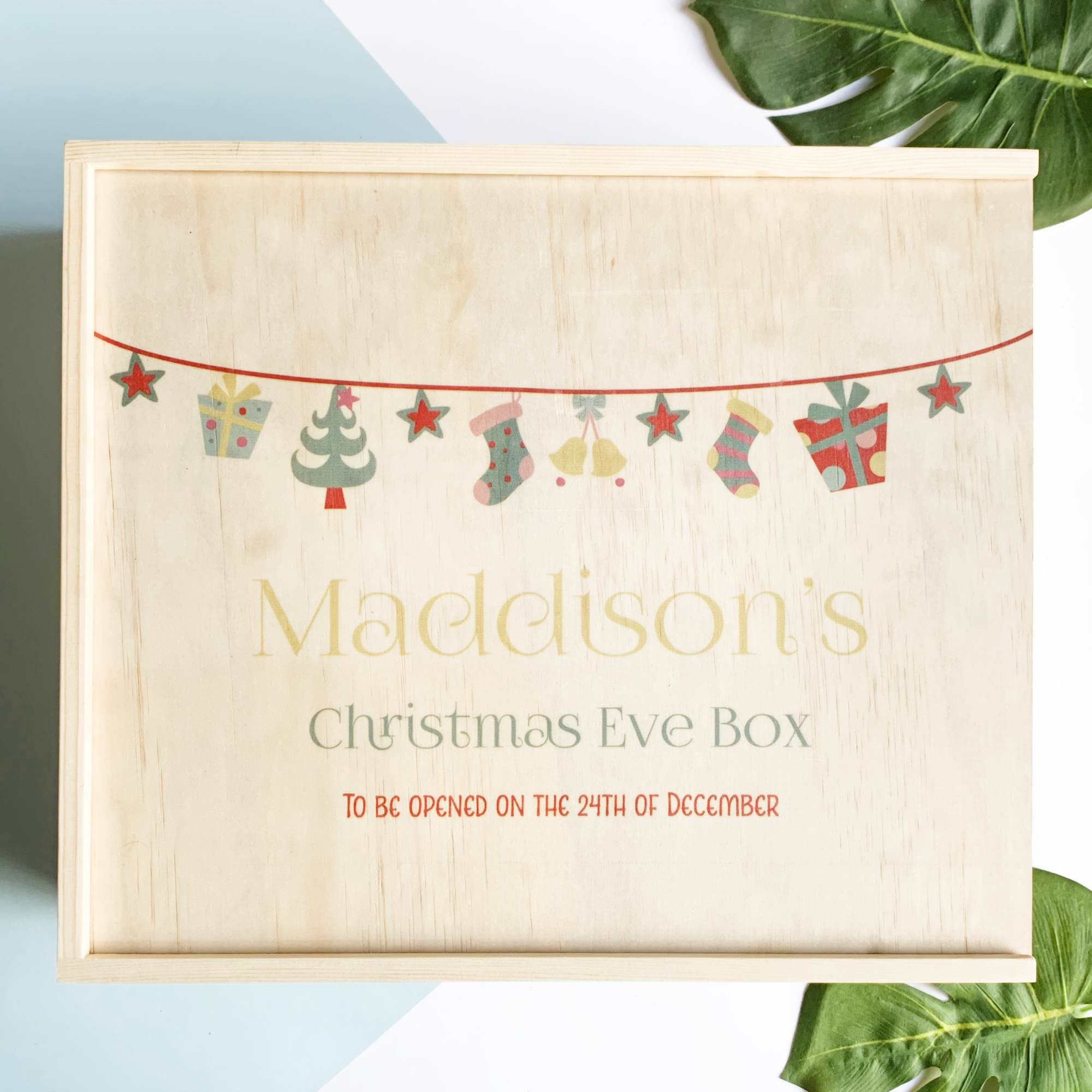 personalised-christmas-eve-box-australia-christmas-eve-box-personalised-christmas-box-wooden-christmas-eve-box-xmas-eve-box