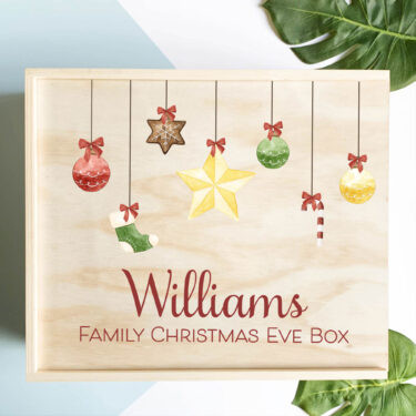 custom-christmas-eve-box