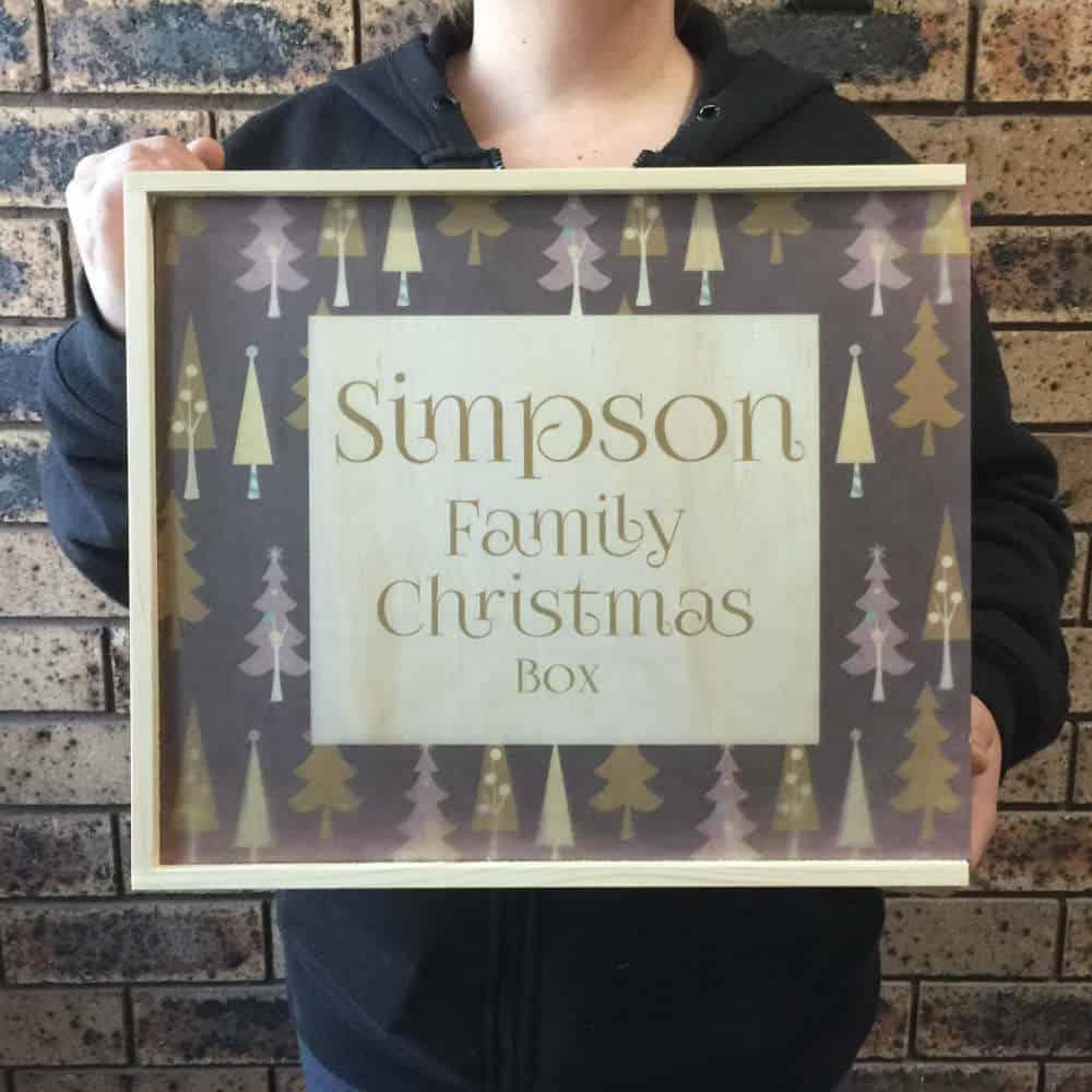 Christmas-eve-box-australia-personalised-christmas-eve-box-christmas-eve-box