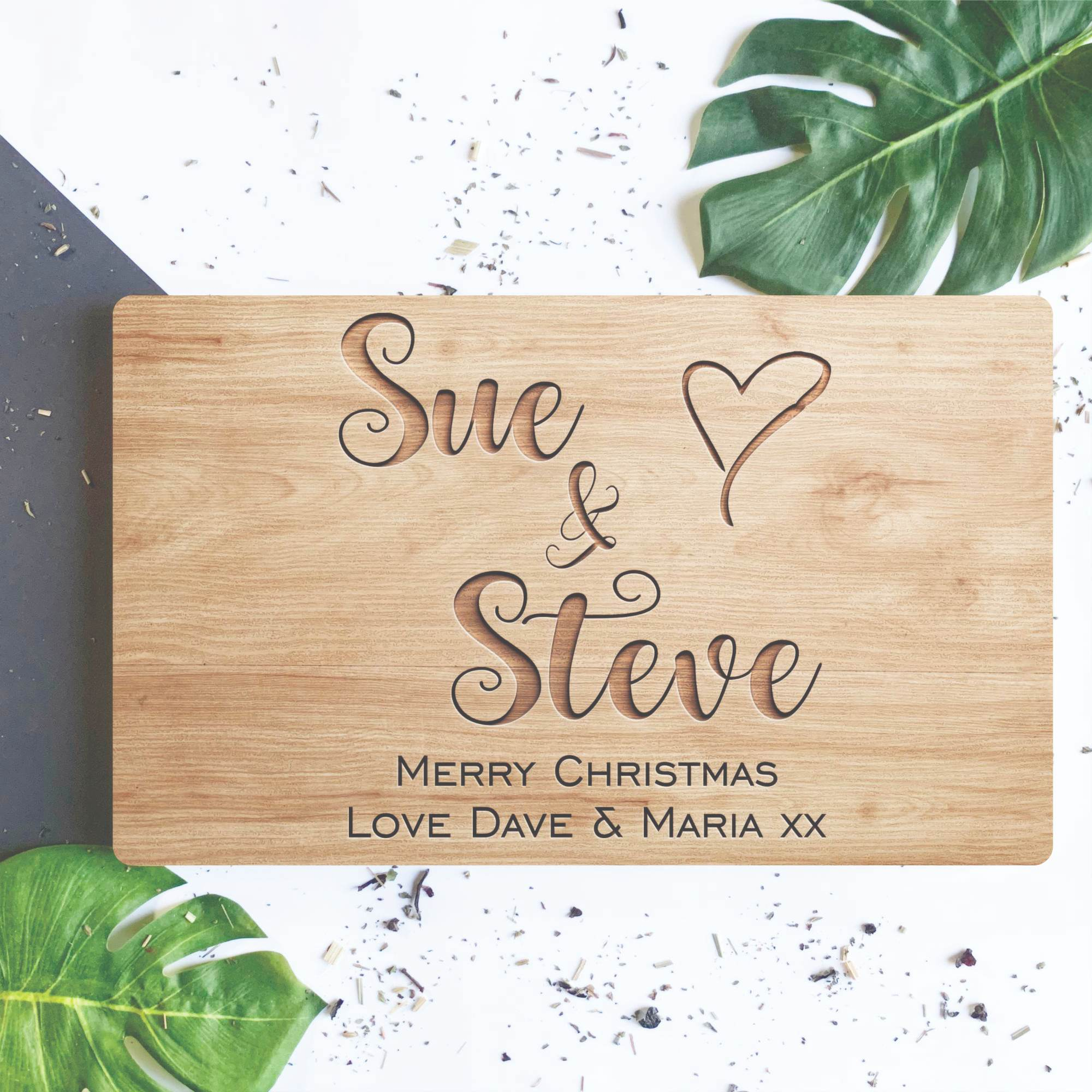 personalised-cutting-board