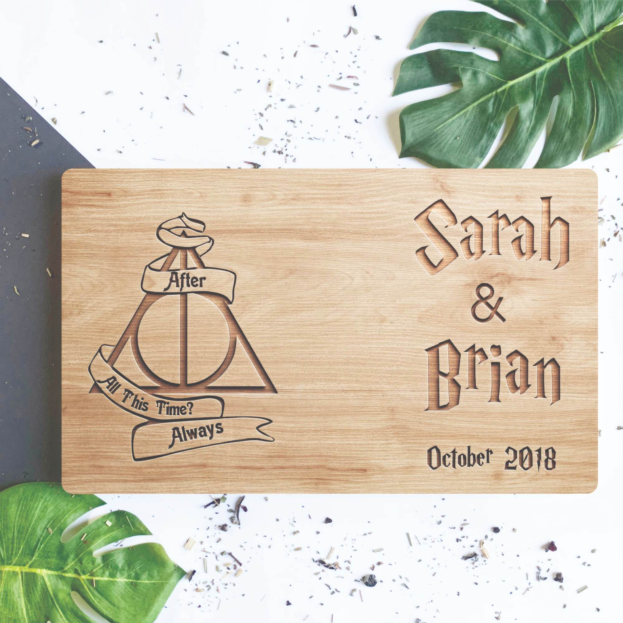 personalised-chopping-board