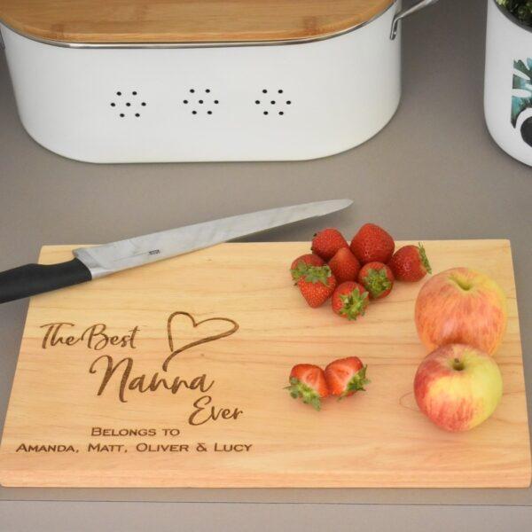 personalised-cutting-board