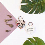personalised-photo-keyring-personalised-gifts-zippay