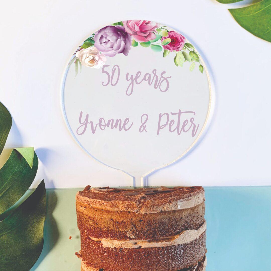 Anniversary-Cake-Topper
