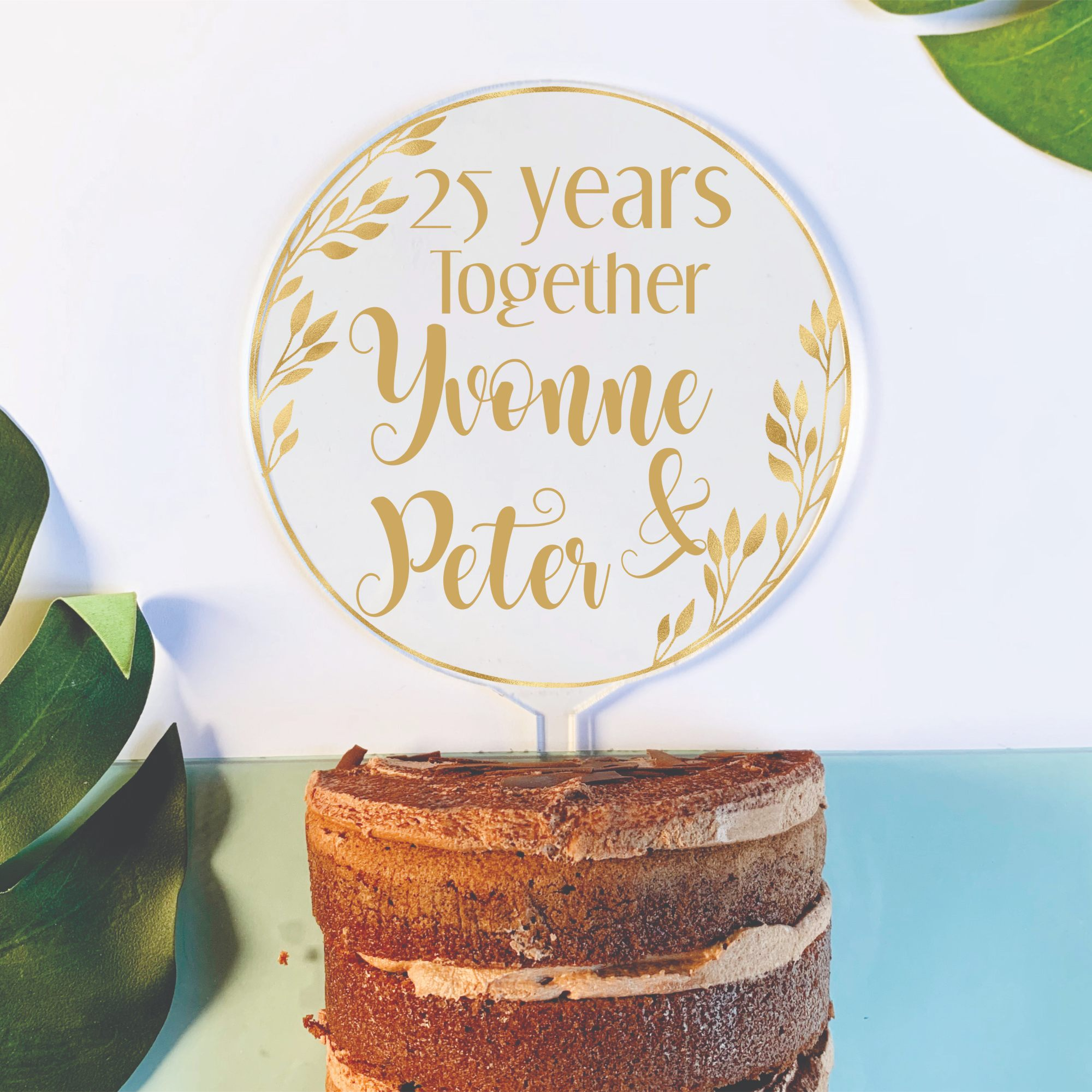 Custom-Cake-Toppers-For-Weddings
