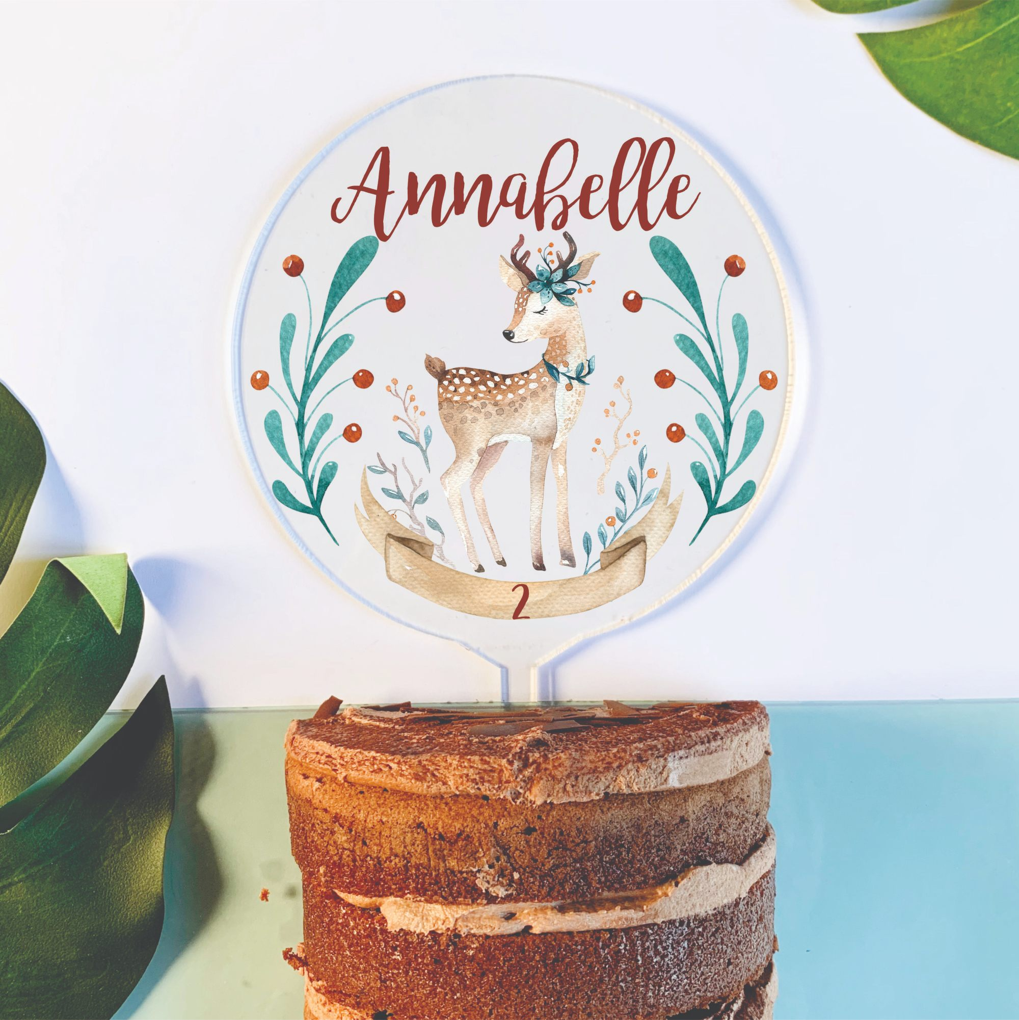 Custom-Made-Cake-Toppers-Sydney