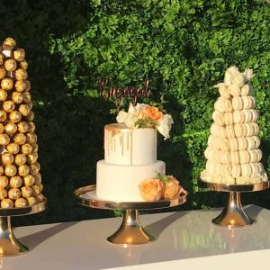 Engagement-Cake-Toppers