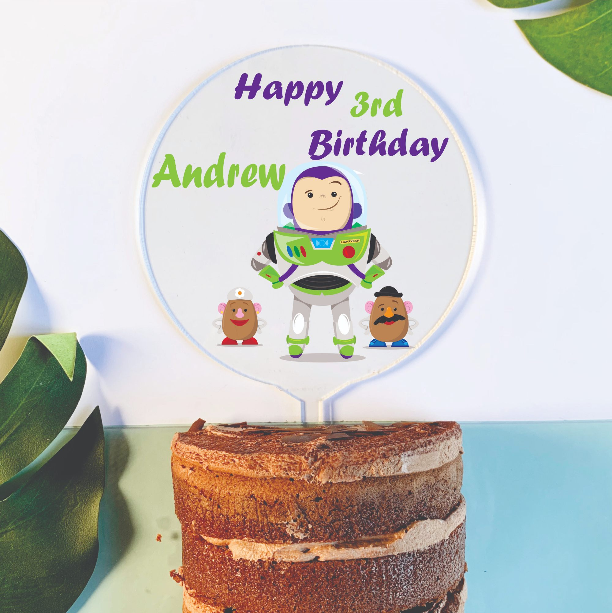 Personalised-Cake-Toppers-Afterpay