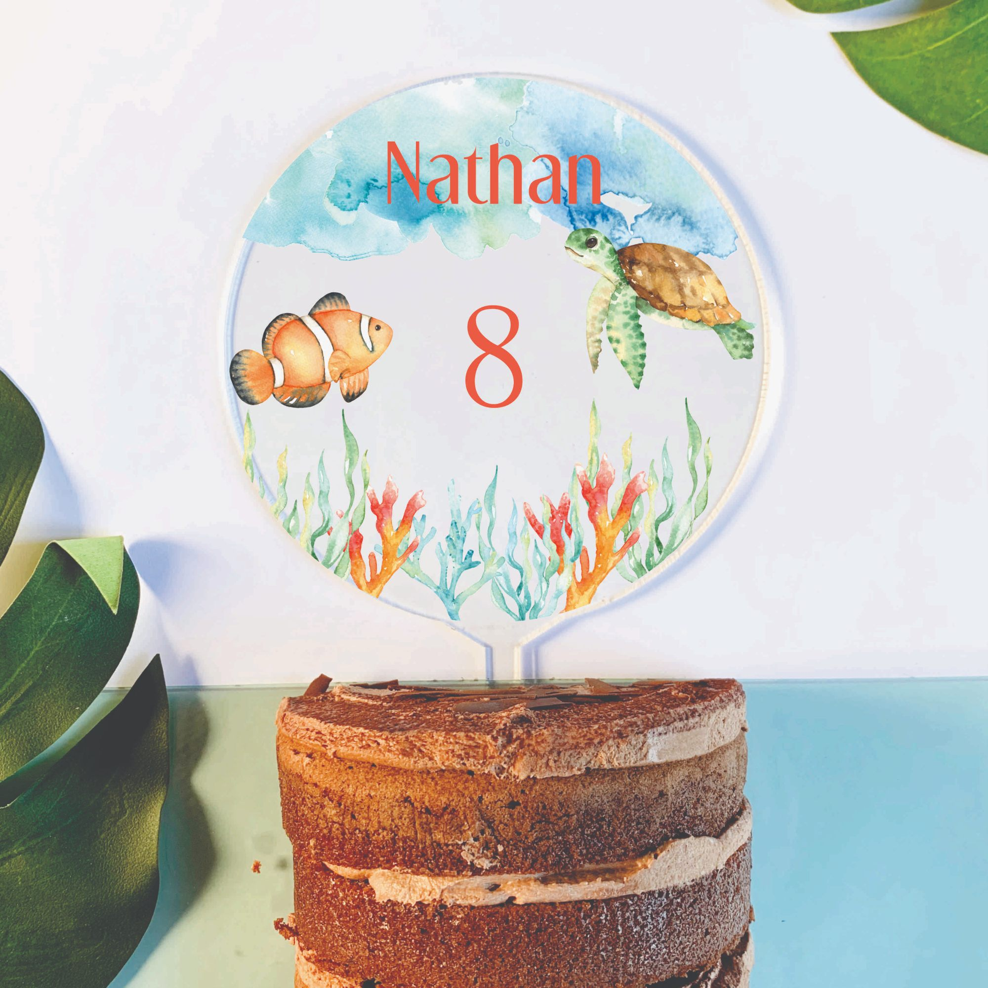 Personalised-Cake-Toppers-Australia