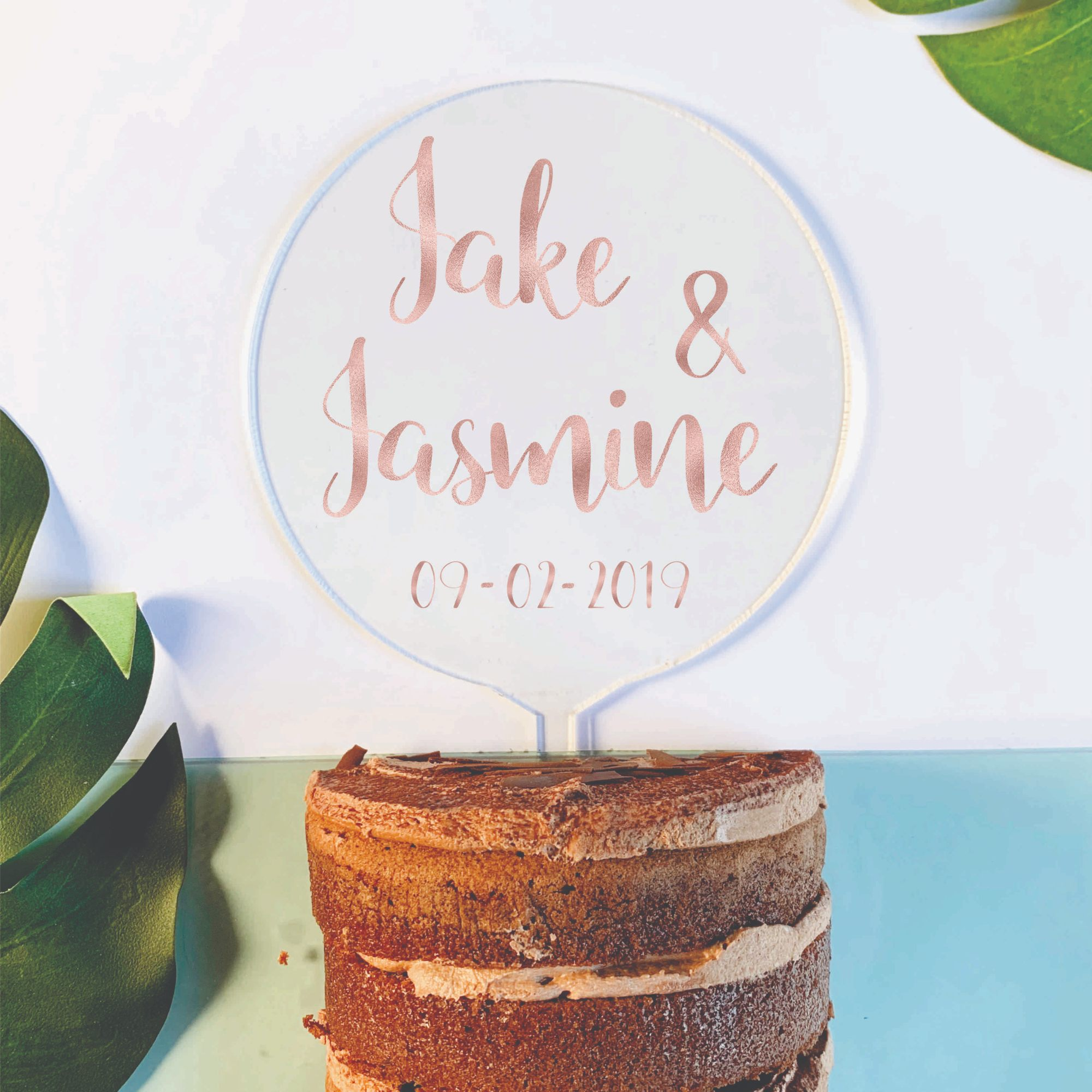 Custom-Wedding-Cake-Toppers-Australia