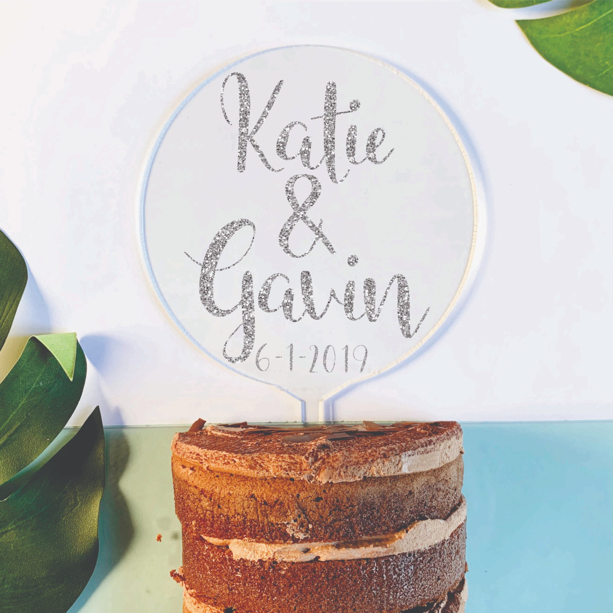 Customised-Wedding-Cake-Toppers-Australia