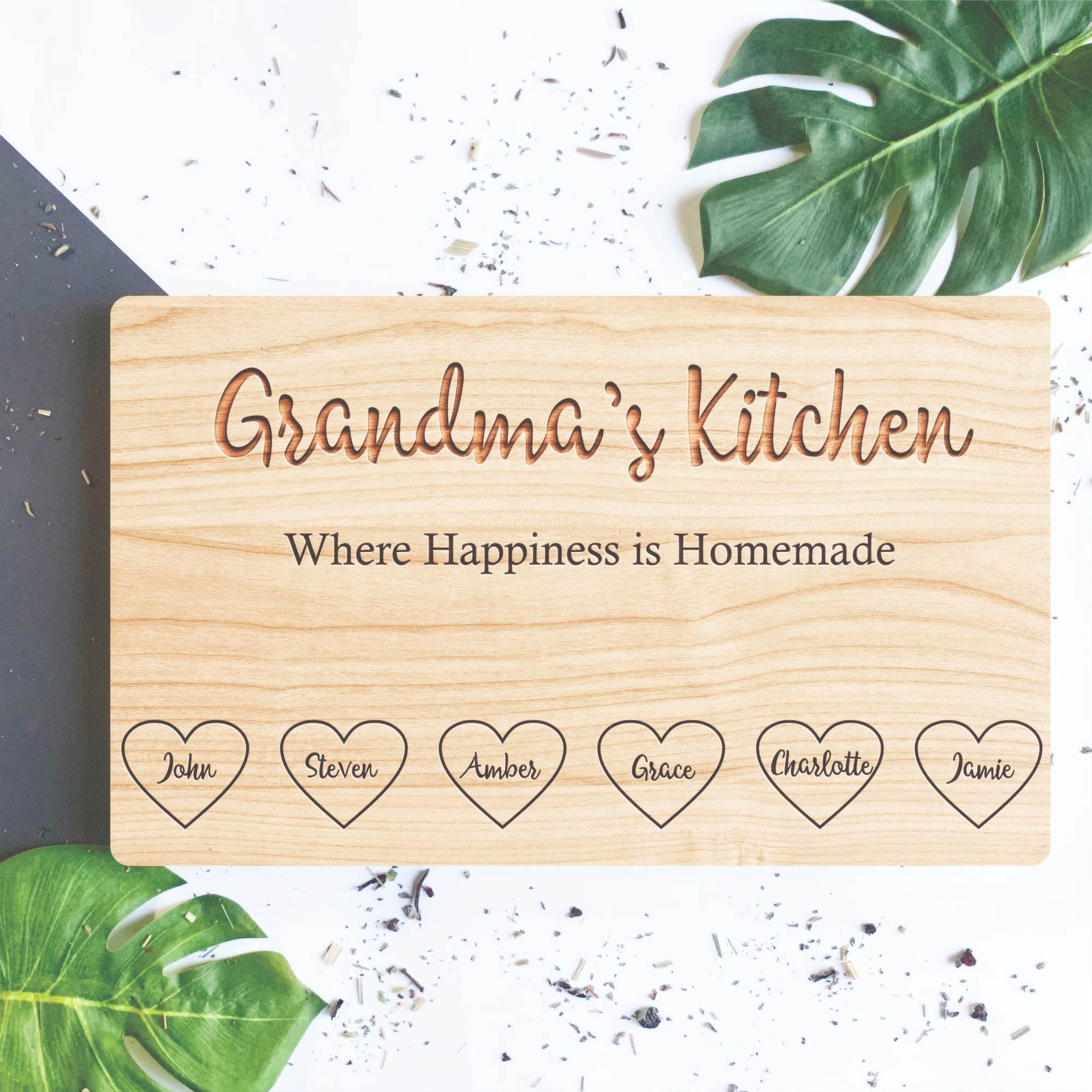 Customised-chopping-boards