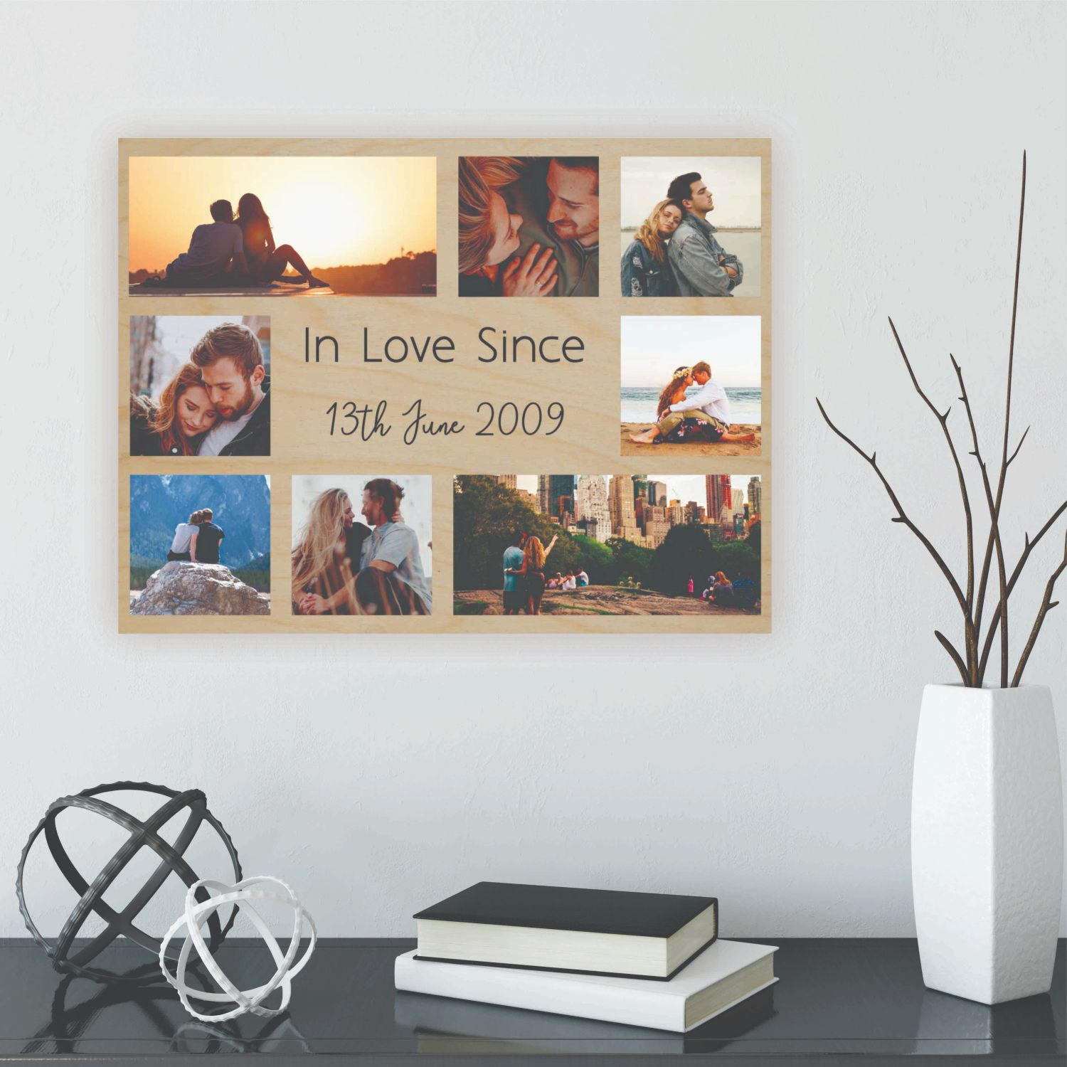 printed-photo-collage-valentines-day-gifts