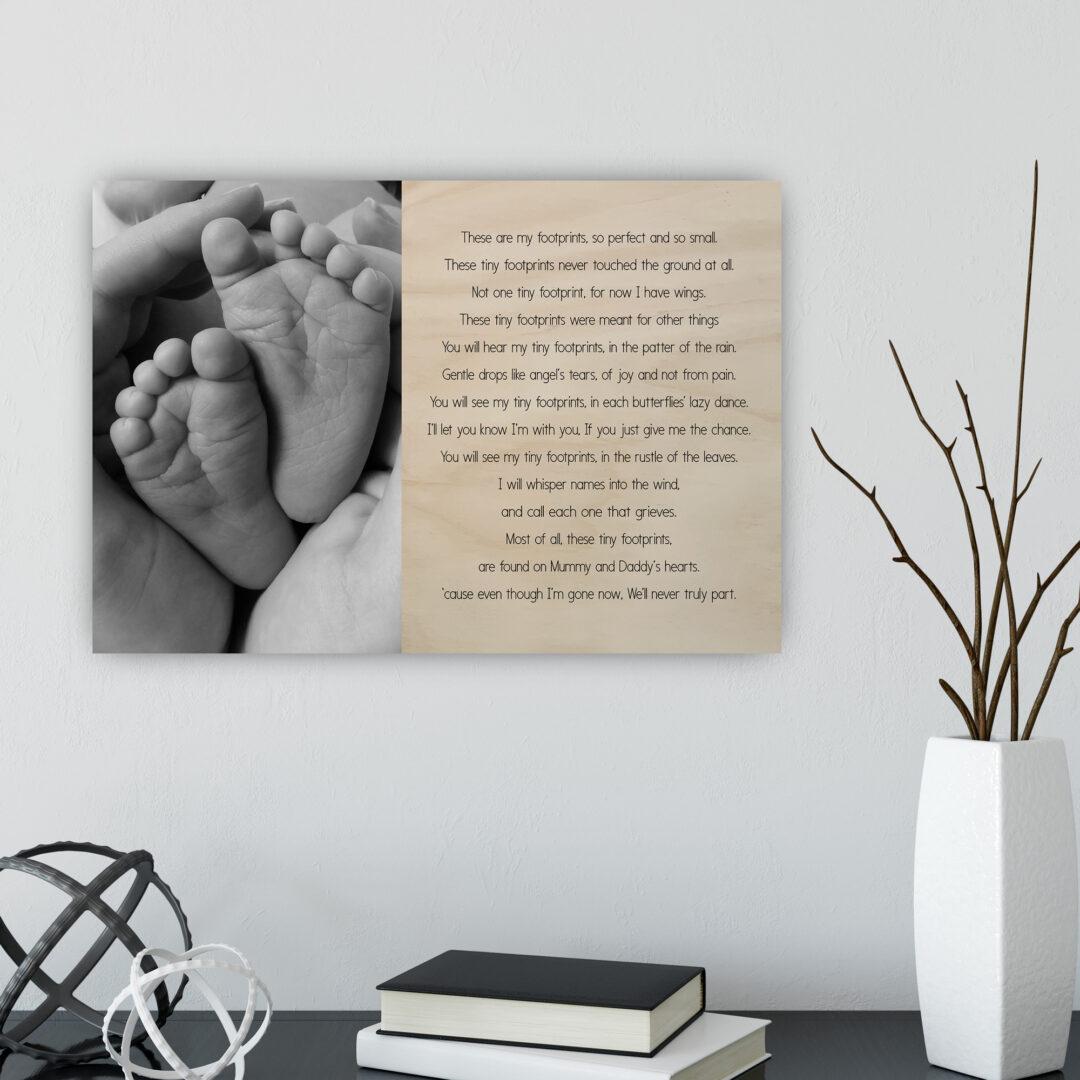 memorial-gifts-Australia
