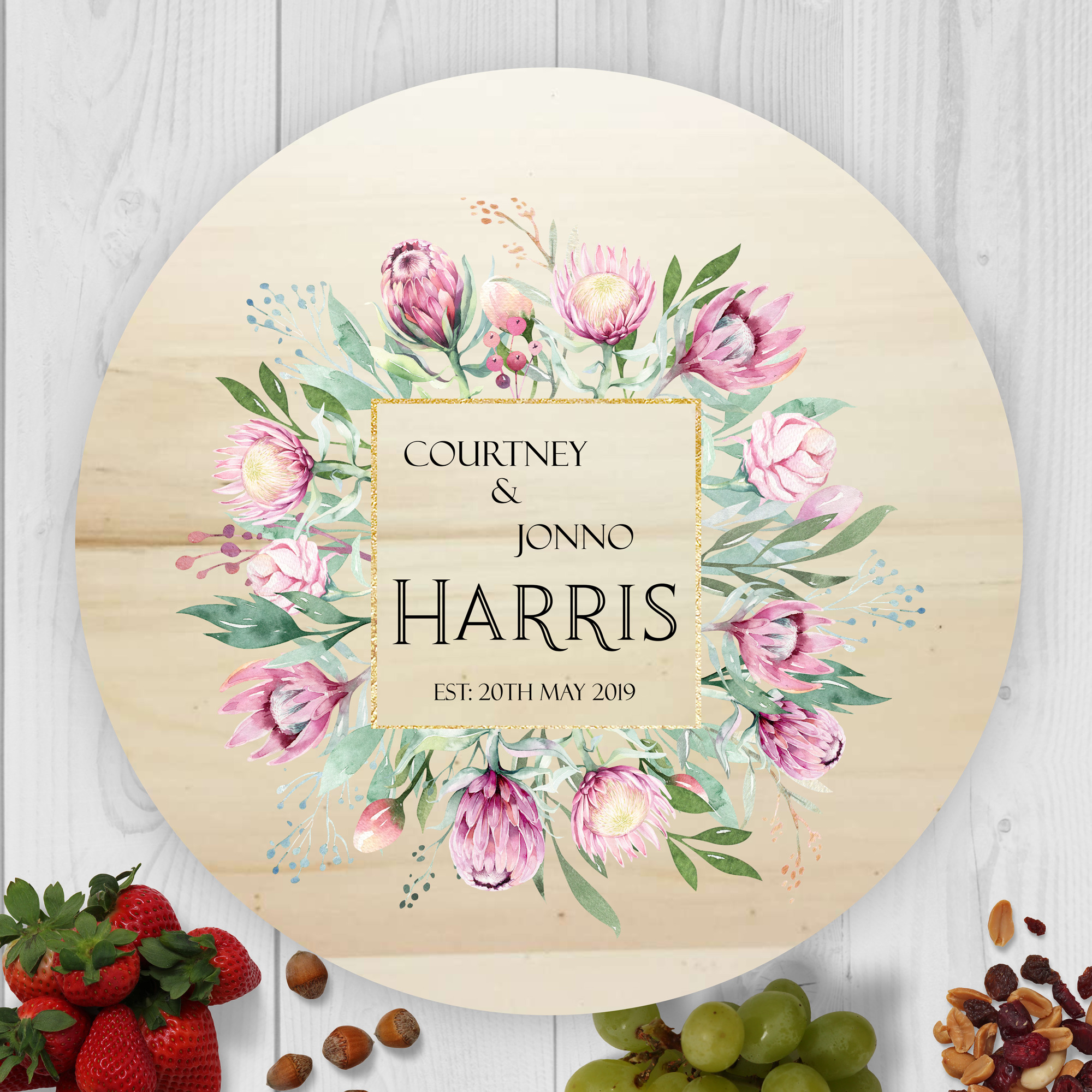 personalised-lazy-susan-personalised-gifts-zippay