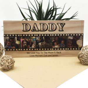 personalised-gifts-zippay