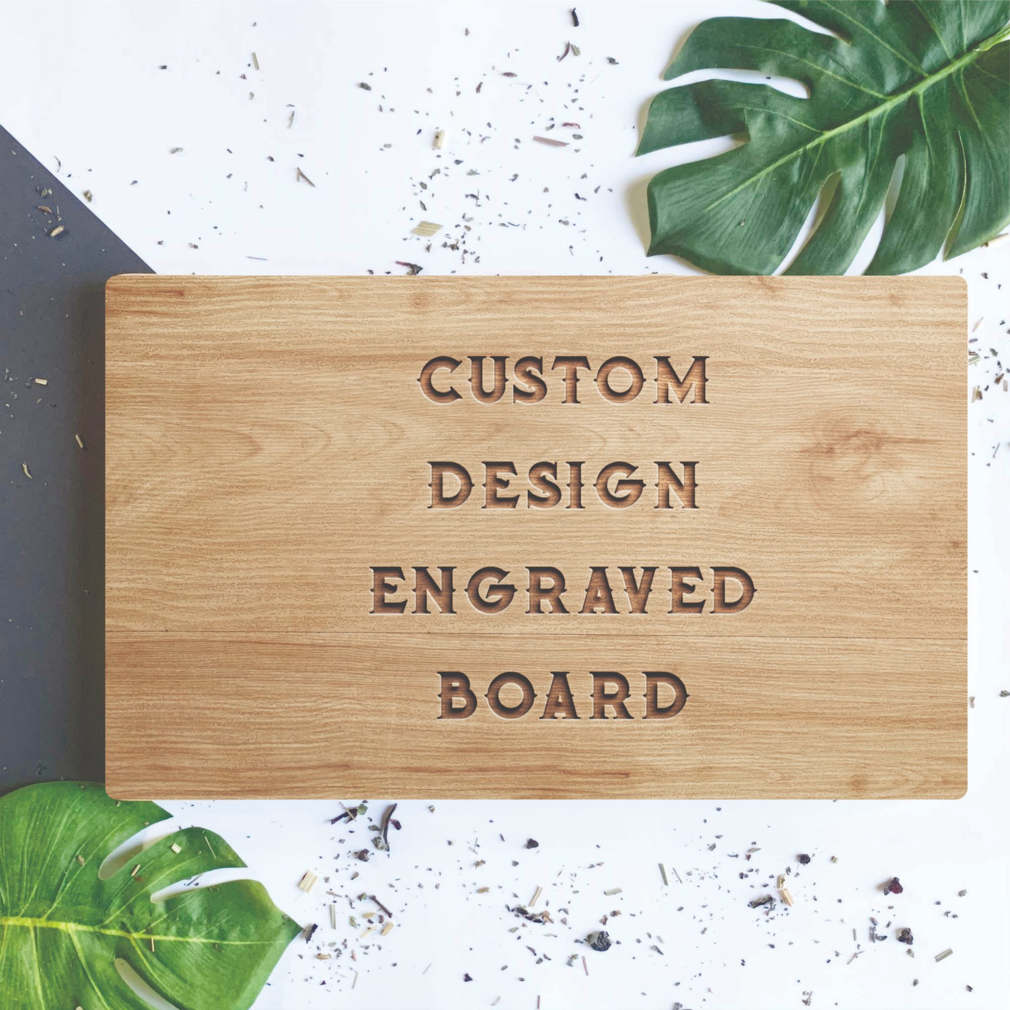 Personalised-chopping-board-afterpay