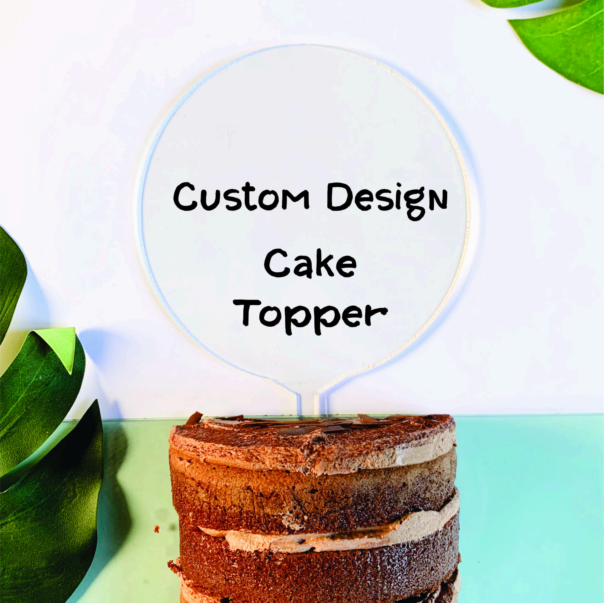 custom-cake-topper-custom-made-cake-toppers-australia