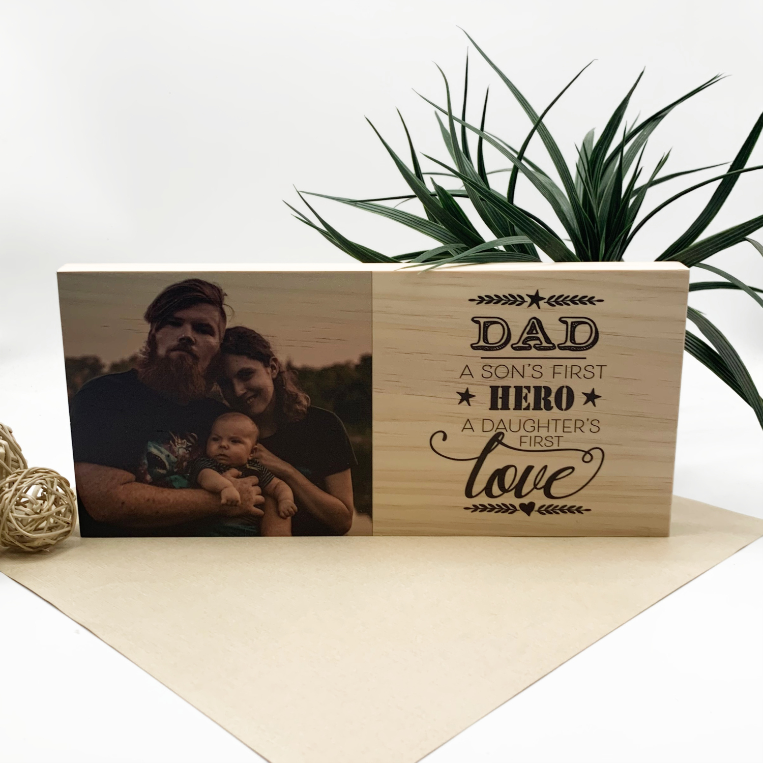 photo-gifts-for-dad