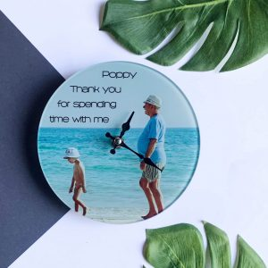 personalised-gifts-afterpay