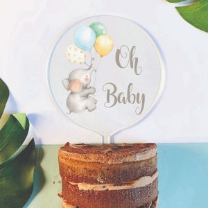 personalised-cake-toppers