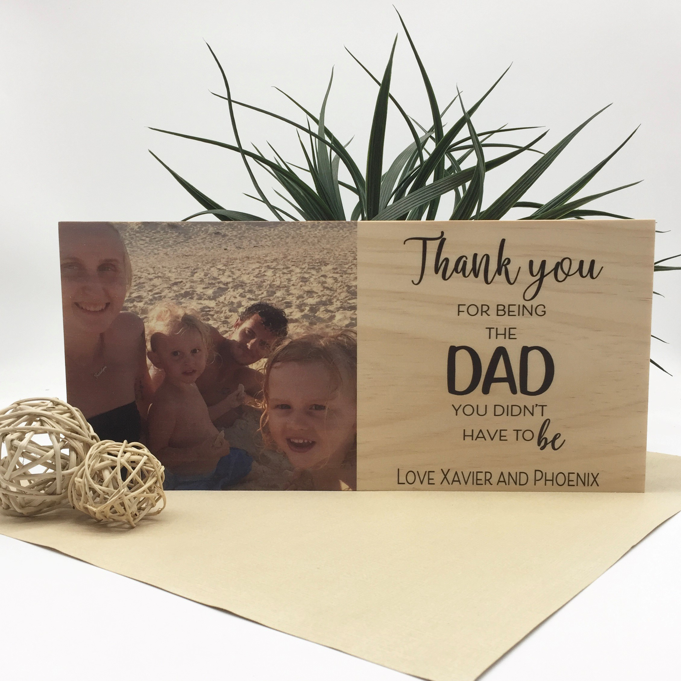step-dad-gift