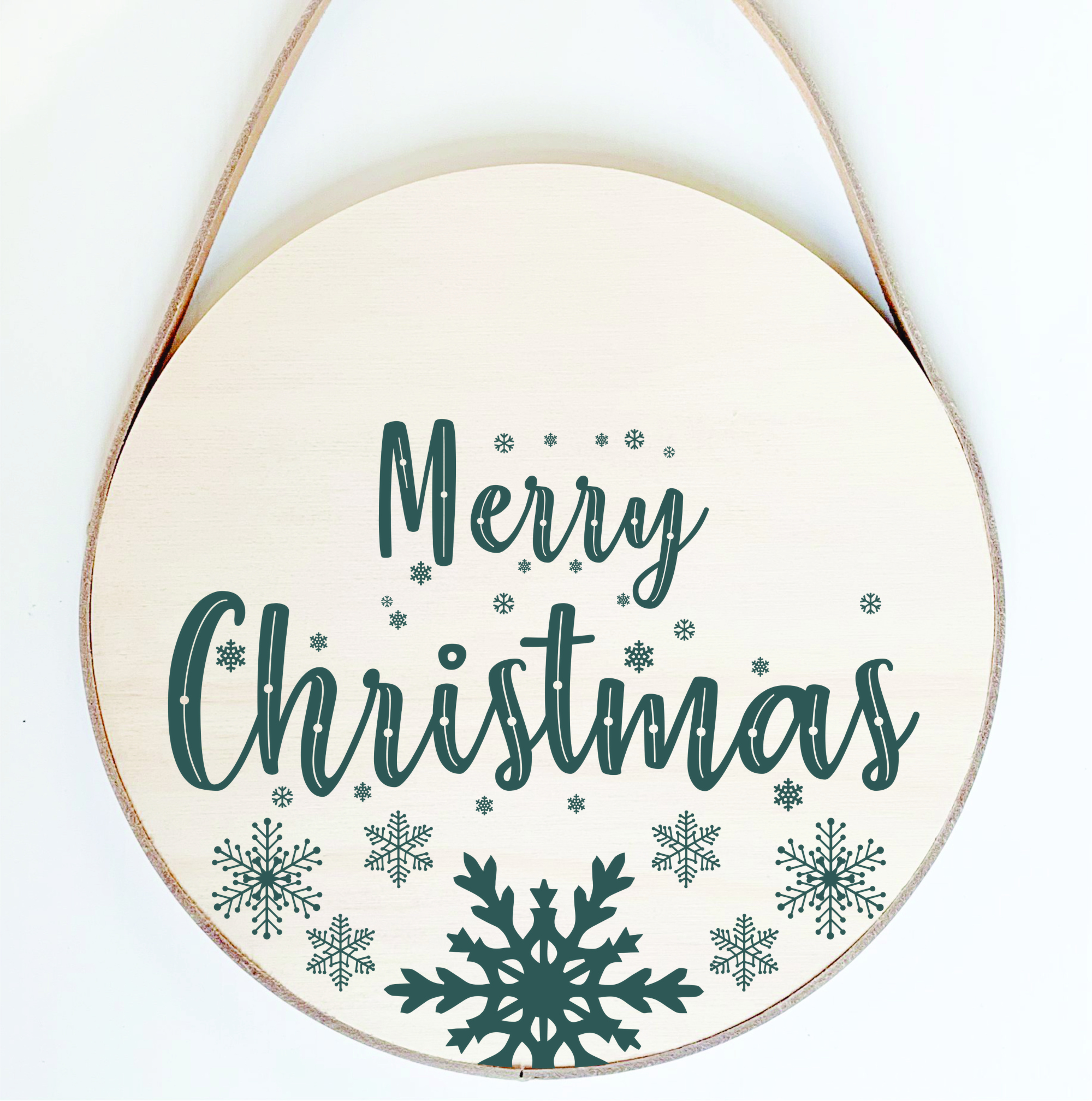 Christmas-wreaths-australia-Personalised-christmas-decorations-Personalised-christmas-wreath