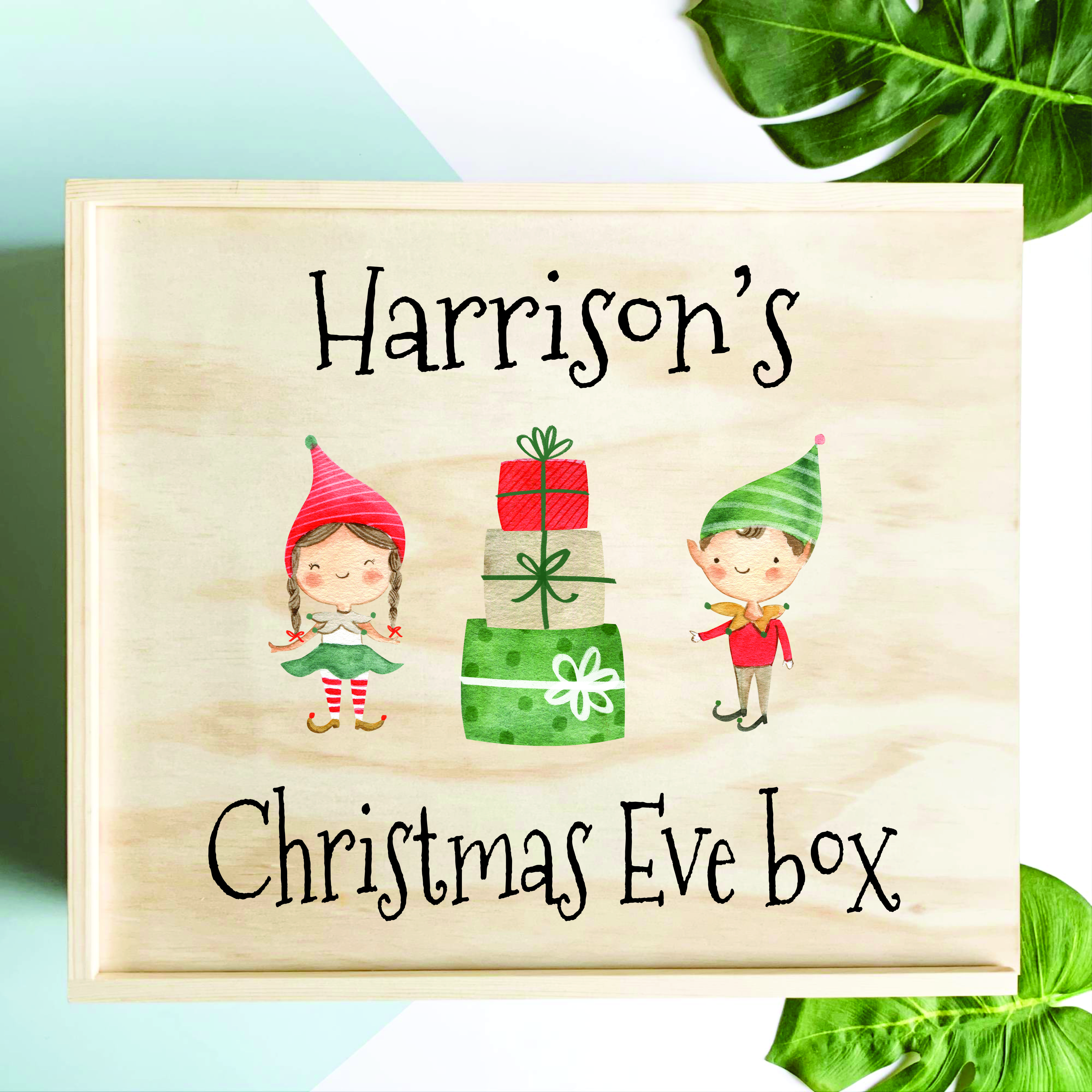 Christmas-eve-box-australia-personalised-christmas-eve-box-personalised-xmas-eve-boxes