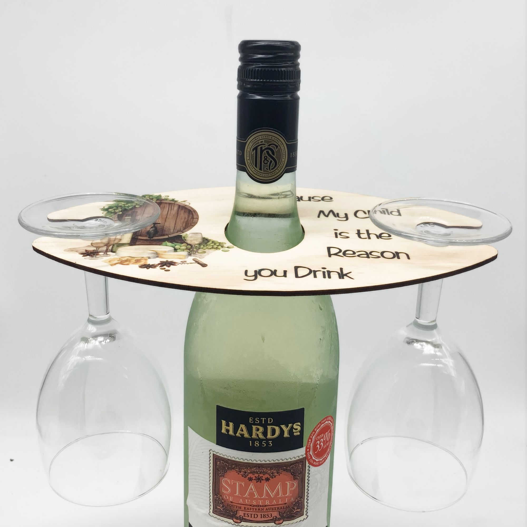 wine-butler