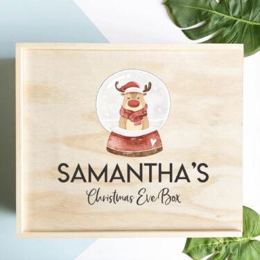 personalised-christmas-eve-box-australia-wooden-christmas-eve-box-personalised-christmas-box