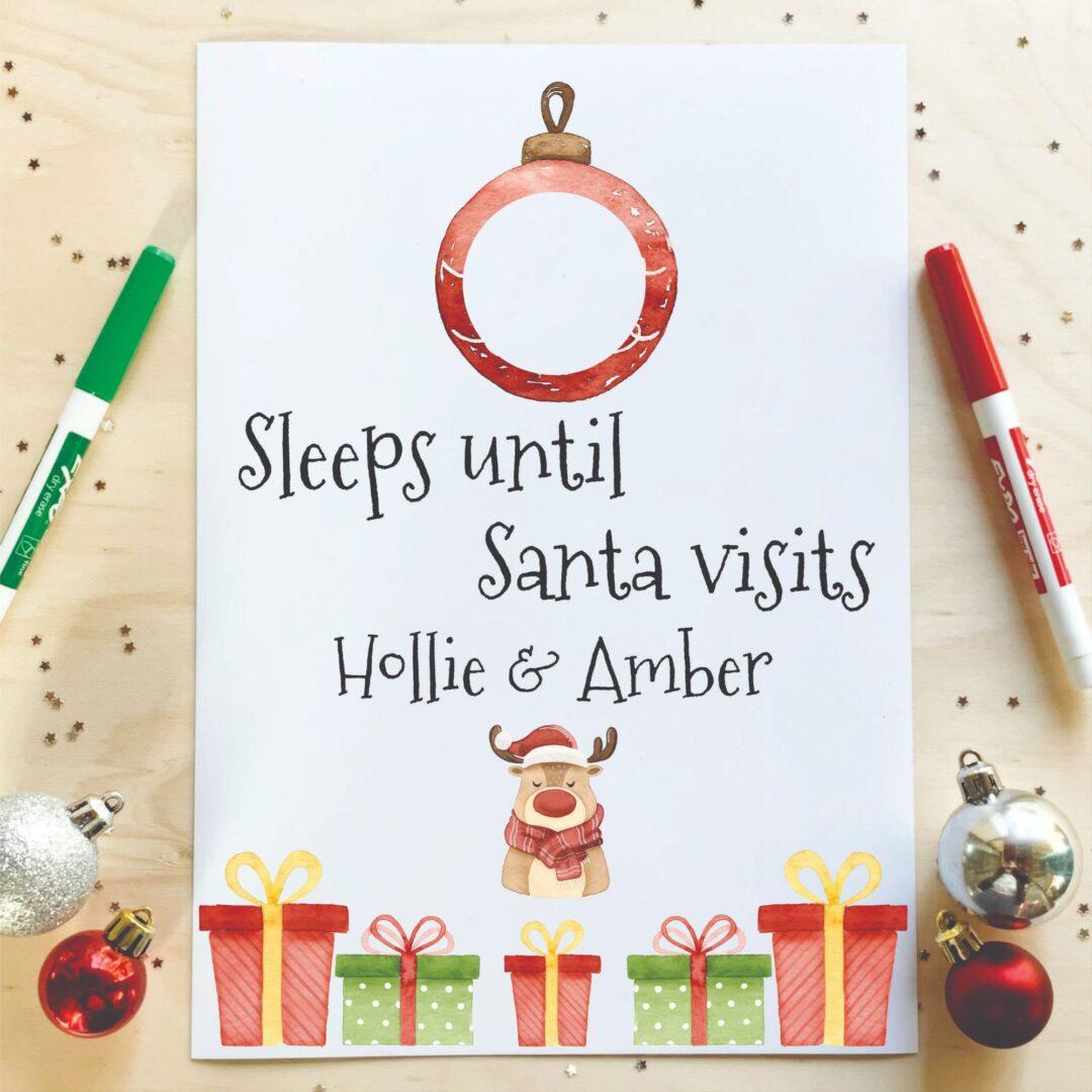 christmas-countdowns-days-to-christmas-christmas-countdown-calendar