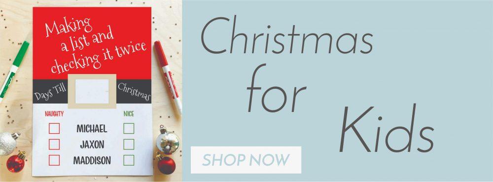 personalised-christmas-decor