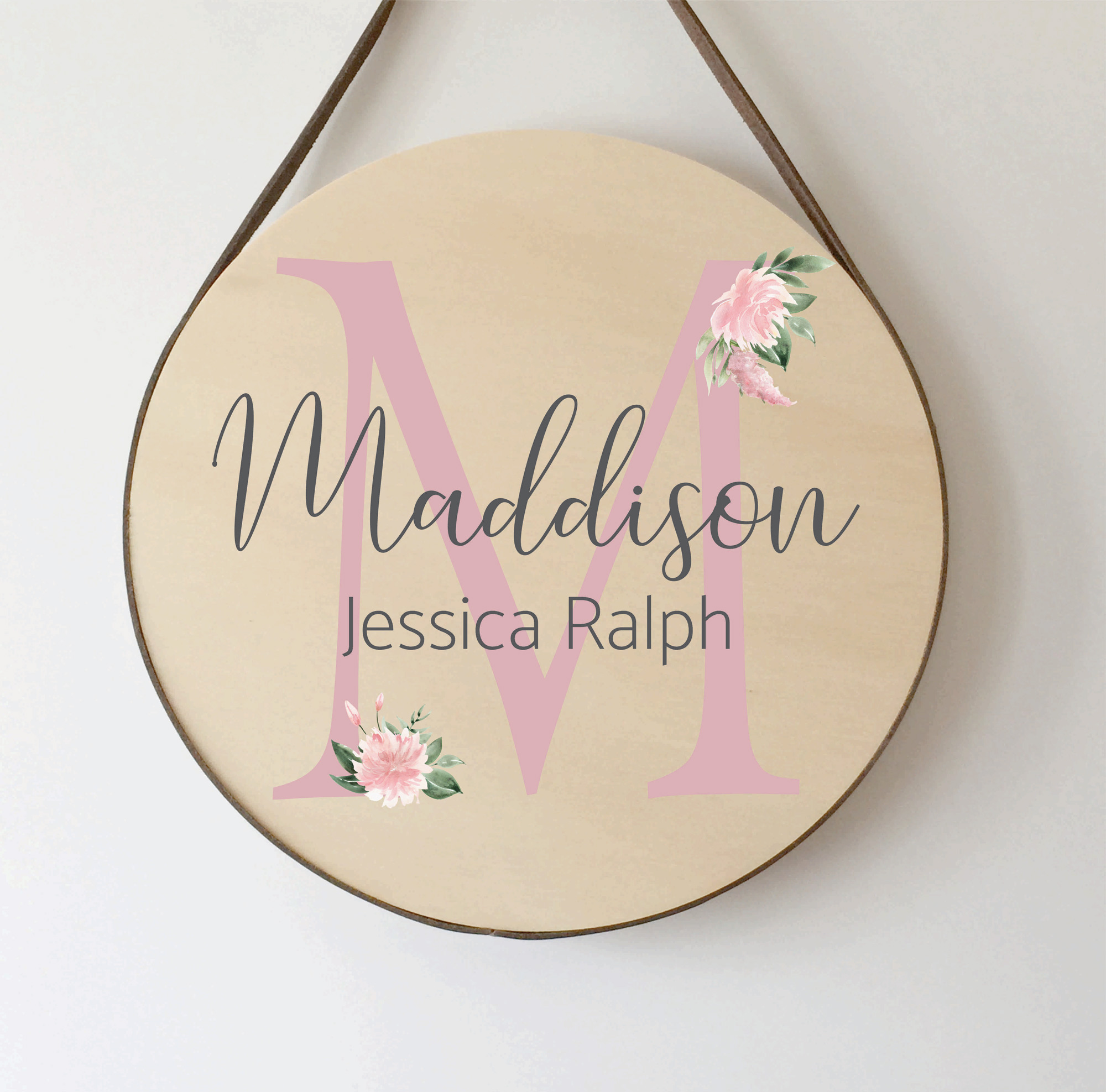 Personalised Christmas Gifts | Over 450 Gift Ideas | Australian Made