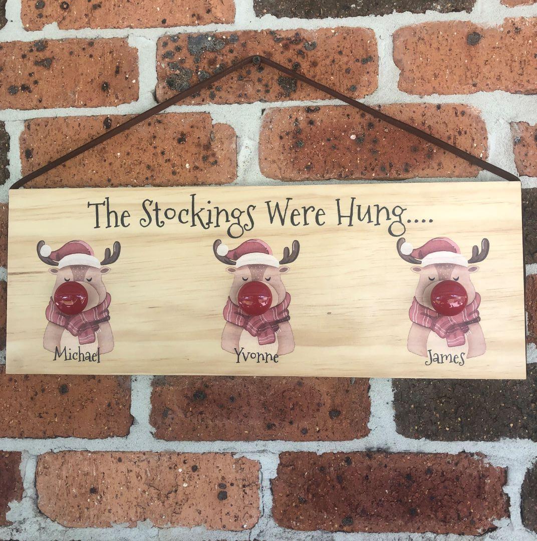 personalised-stocking-hangers