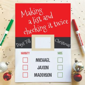 christmas-countdowns-days-to-christmas-personalised-christmas-decor