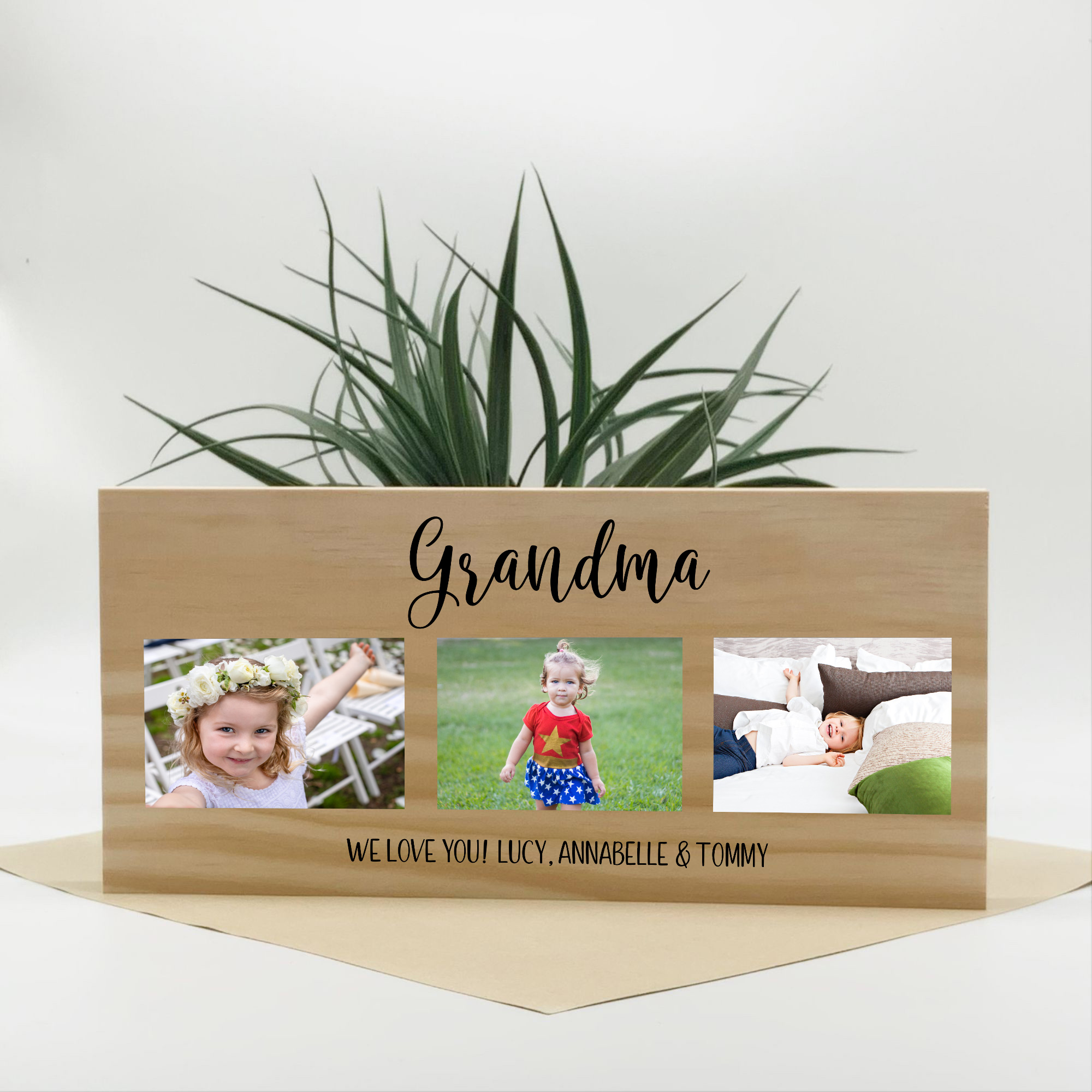 Personalised-mothers-day-gifts