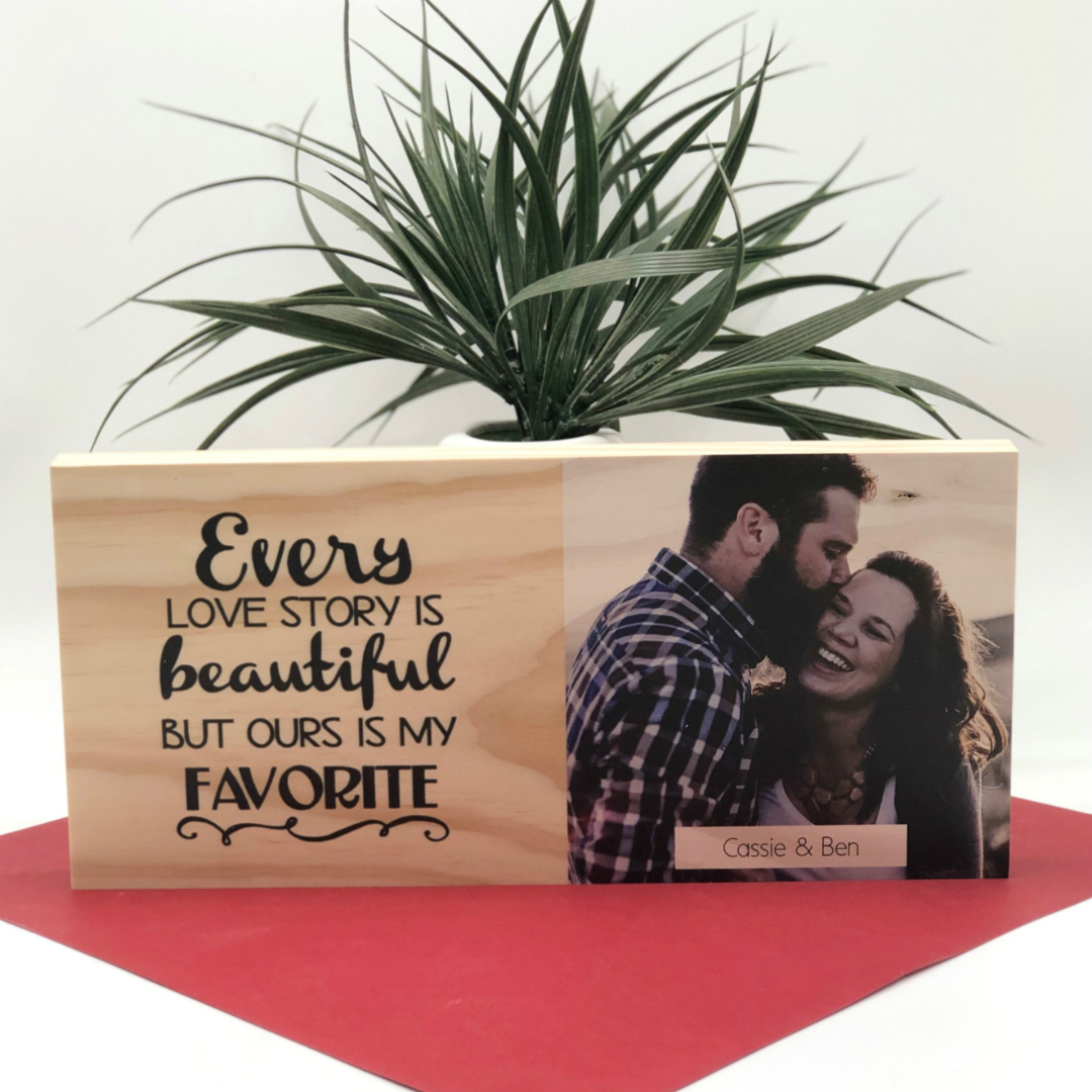 valentines-gifts-australia-valentines-day-gifts-for-him-valentines-gifts-for-her-valentines-day-gift-ideas