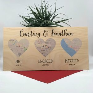 valentines-gifts-australia-valentines-day-gifts-for-him-valentines-gifts-for-her-valentines-day-gift-ideas