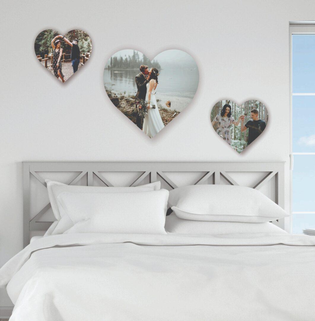 valentines-day-gifts-australia-valentines-gifts-for-him-valentines-day-gifts-for-her- valentine-gift-ideas