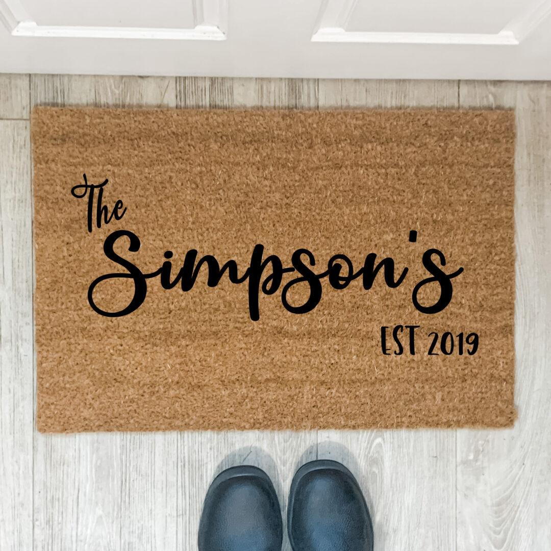 custom-door-mats