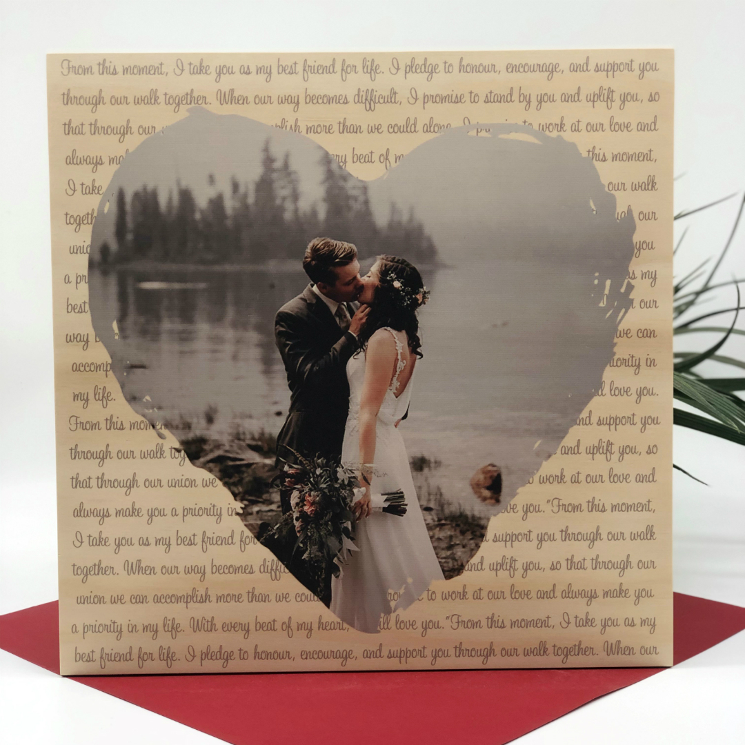valentines-gifts-australia-valentines-day-gifts-for-him-valentines-gifts-for-her-wood-photo-prints