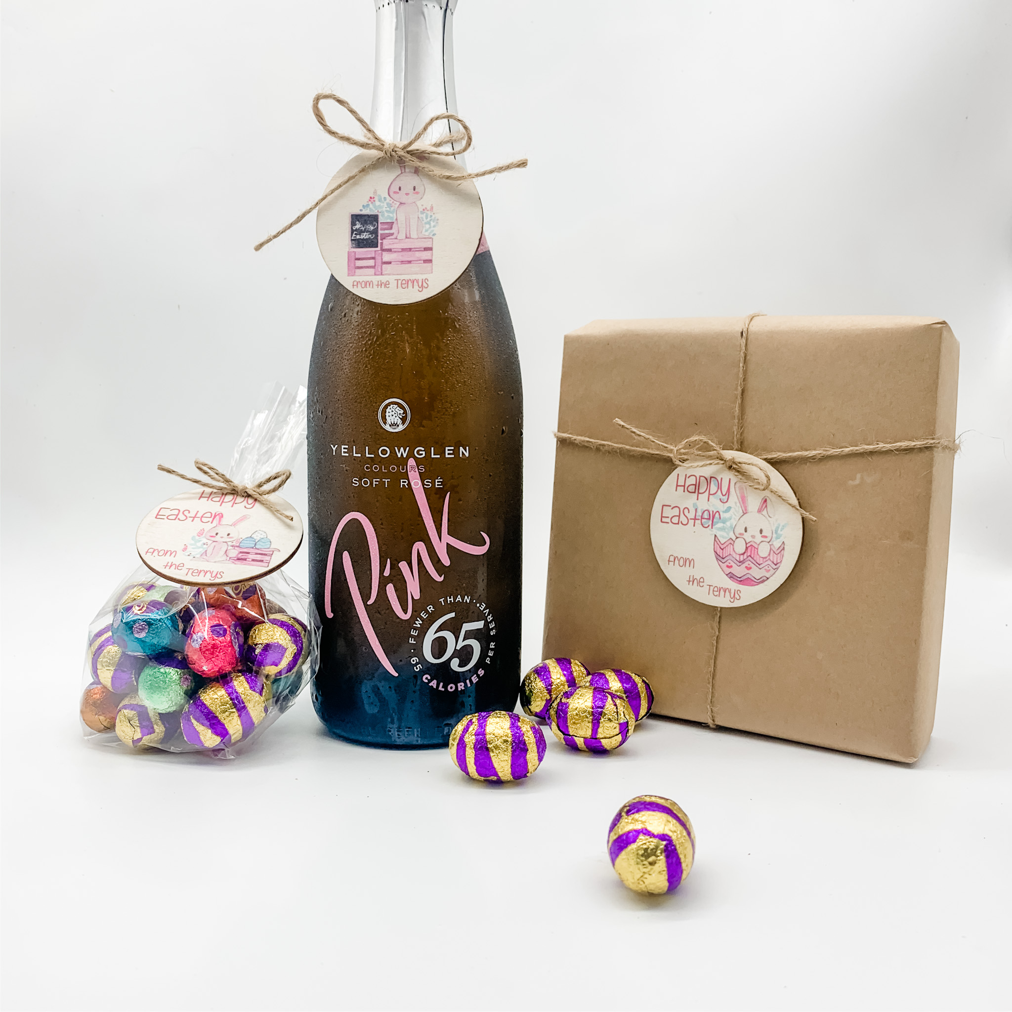 Easter-Gift-Tags-wood-gift-tag