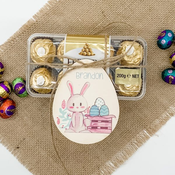 Easter-Tag-wood-gift-tag