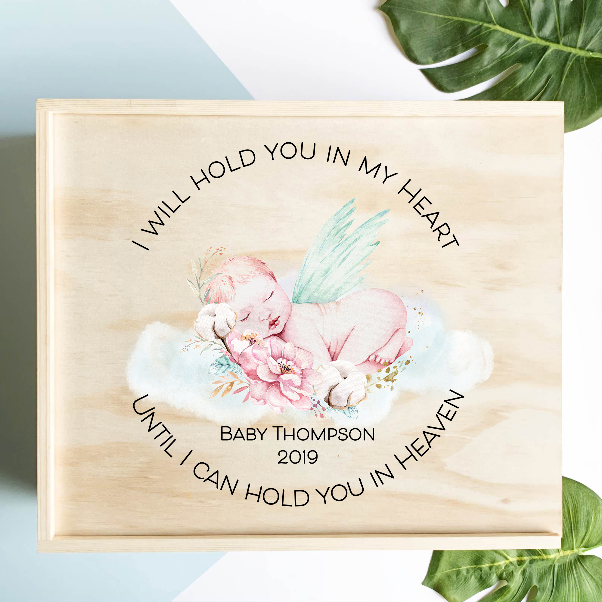 wooden-keepsake-box-memorial-gifts-Australia
