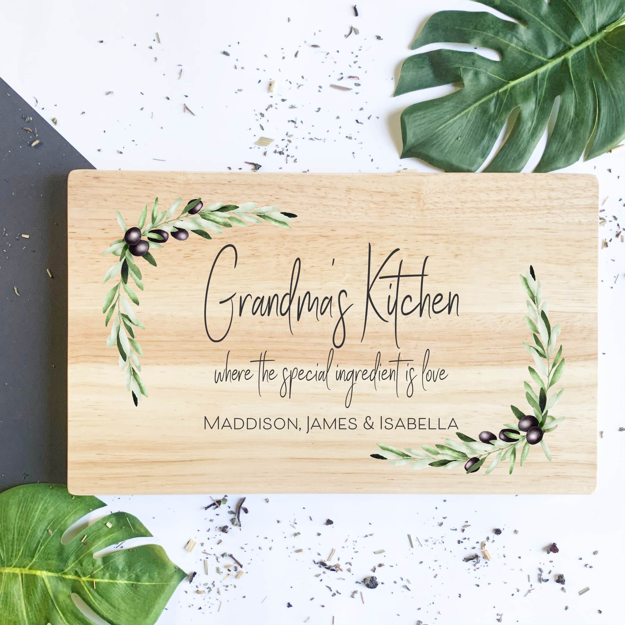 printed-chopping-boards